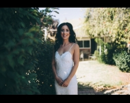 Australian-Wedding-Photographer-0461