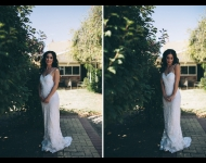 Australian-Wedding-Photographer-0451