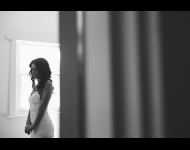 Australian-Wedding-Photographer-0441